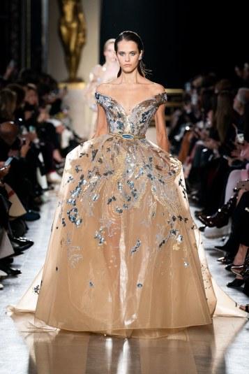 elie saab spring 2019 couture look 49