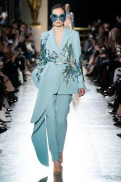 elie saab spring 2019 couture look 5