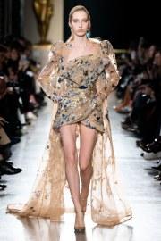 elie saab spring 2019 couture look 50