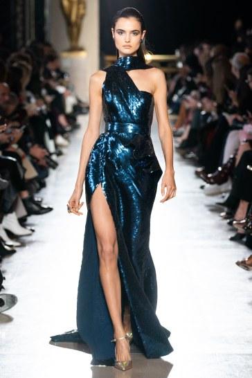 elie saab spring 2019 couture look 51