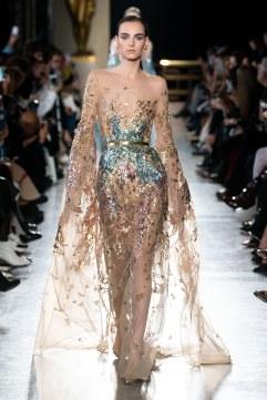 elie saab spring 2019 couture look 6