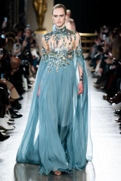 elie saab spring 2019 couture look 7