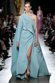 elie saab spring 2019 couture look 8