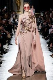 elie saab spring 2019 couture look 9