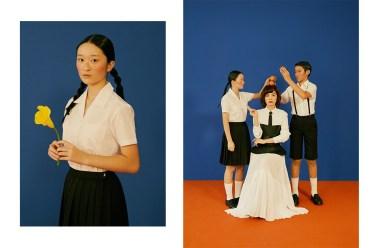 ella chen for milkx taiwan january 2019-9