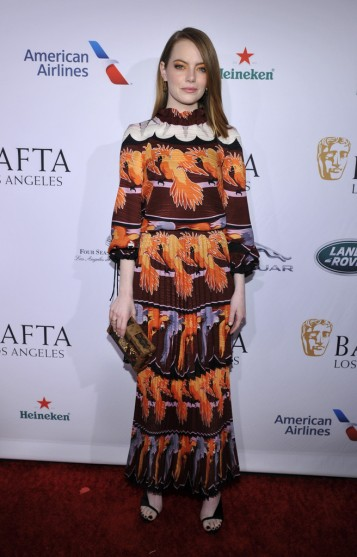 emma stone in fendi-4