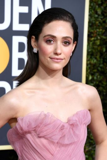 emmy rossum in monique lhuillier spring 2019-4