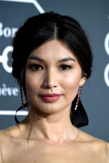 gemma chan in jason wu-1