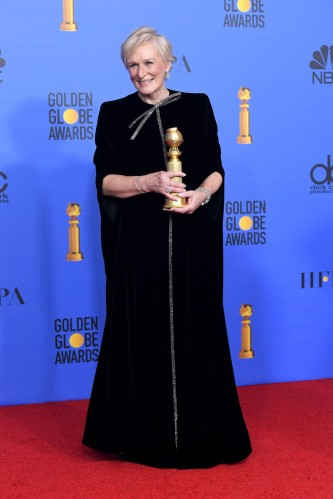 glenn close in armani prive-4