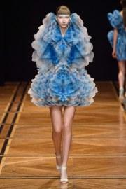 iris van herpen spring 2019 couture look 14
