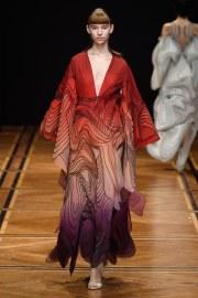 iris van herpen spring 2019 couture look 16