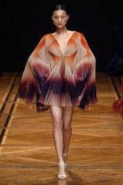 iris van herpen spring 2019 couture look 4