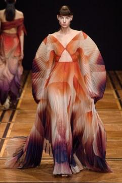 iris van herpen spring 2019 couture look 7