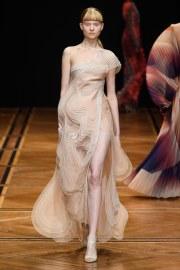 iris van herpen spring 2019 couture look 8