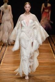 iris van herpen spring 2019 couture look 9