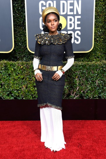 janelle monae in chanel pre-fall 2019-3