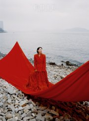 kara wai ying hung for chic magazine china february 2019-2