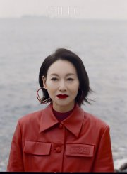kara wai ying hung for chic magazine china february 2019-3
