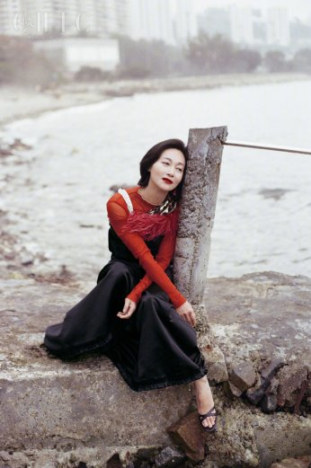 kara wai ying hung for chic magazine china february 2019-4