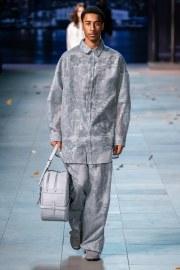 louis vuitton fall 2019 menswear look 11