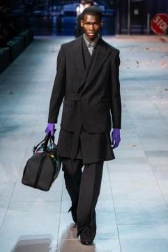 louis vuitton fall 2019 menswear look 19