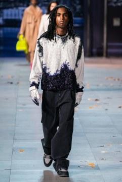 louis vuitton fall 2019 menswear look 33