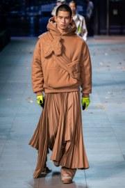 louis vuitton fall 2019 menswear look 40
