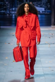 louis vuitton fall 2019 menswear look 50
