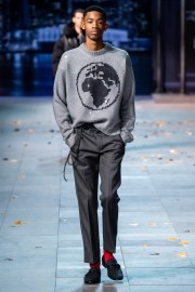 louis vuitton fall 2019 menswear look 53
