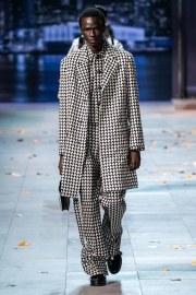 louis vuitton fall 2019 menswear look 55