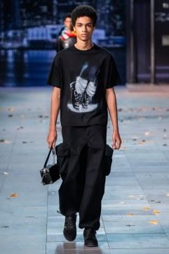 louis vuitton fall 2019 menswear look 58