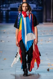 louis vuitton fall 2019 menswear look 60
