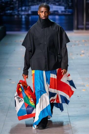 louis vuitton fall 2019 menswear look 65