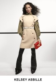 louis vuitton pre-fall 2019 look 14