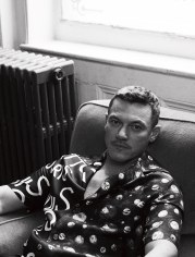 luke evans gq italia january 2019-4