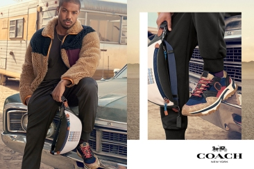 michael b jordan for coach spring 2019 campaign-2