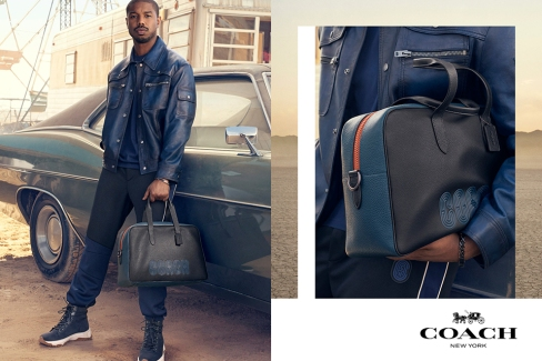 michael b jordan for coach spring 2019 campaign-4