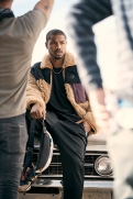 michael b jordan for coach spring 2019 campaign-7