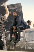 michael b jordan for coach spring 2019 campaign-9