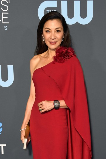 michelle yeoh in marchesa pre-fall 2019-1