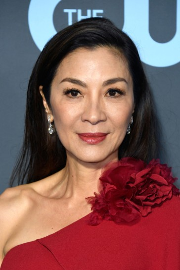 michelle yeoh in marchesa pre-fall 2019-4