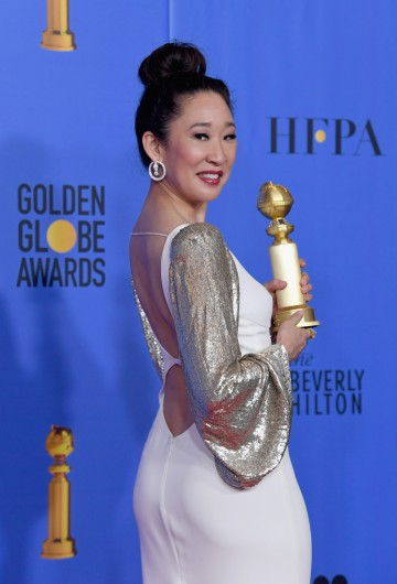 sandra oh in stella mccartney-5
