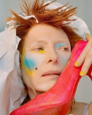 tilda swinton for candy magazine january 2019-1