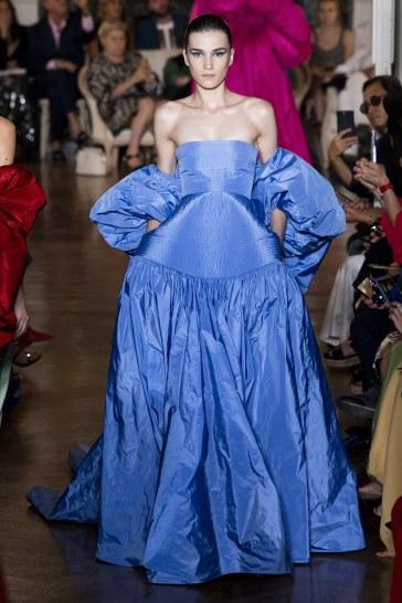valentino fall 2018 couture-1