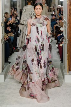 valentino spring 2019 couture look 20