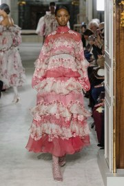 valentino spring 2019 couture look 23