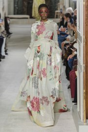 valentino spring 2019 couture look 53