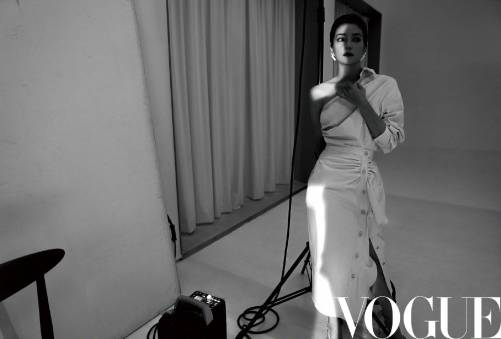 zhao wei for vogue china february 2019-3