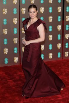 Amy Adams in Prada-1