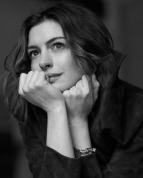 Anne Hathaway The Sunday Times Style February 2019-9